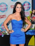 http://img41.imagevenue.com/loc27/th_78124_JoJo_2010_Teen_Choice_Awards_010_122_27lo.jpg