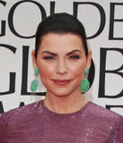 Джулианна Маргулис, фото 317. Julianna Margulies - 69th Annual Golden Globe Awards, january 15, foto 317