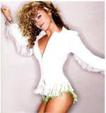 Paulina Rubio Love Magazine iss 3 Foto 27 (Полина Рабино Любовь Журнал МКС 3 Фото 27)