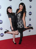 http://img41.imagevenue.com/loc344/th_97303_Lucy_Hale_Disney_Winter_Press_Tour_030_122_344lo.jpg