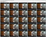 http://img41.imagevenue.com/loc347/th_66991_Hiddencamerawifemasturbatingwithmagicwand.avi_thumbs_2013.05.29_00.48.36_123_347lo.jpg