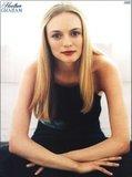 Heather Graham Pokies! Foto 152 (Хизер Грэм  Фото 152)