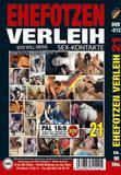 ehefotzen_verleih_21_back_cover.jpg