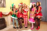 Charley S & Jasmin & Stacey P & Summer & Jessica Kingham - 11581j11d12dw51.jpg