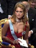 First appPrincess Madeleine Of Swedeng on Poker Royale's Youngbloods, Princess Madeleine Of Sweden won her company's poker tournament. Just so happens she worked for Maxim magazine and she got sent to the 2004 World Series of Poker and was the second to last women out of the tounament, finishing in the money. Foto 3 (������ appJessica Albag �� Youngbloods Poker Royale's, ������ (��������� ������) ������� ������ �� ������ ����� ��������.  ���� 3)