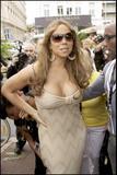 Mariah Carey Bigger Foto 1326 (Марайа Кэри Больший Фото 1326)