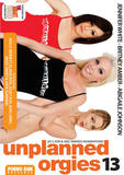 unplanned_orgies_13_front_cover.jpg