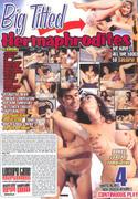 Big Titted Hermaphrodites