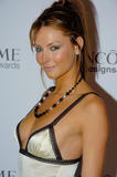 Jennifer Hawkins Miss Universe 2004 Foto 9 (Дженифер Хокинс Мисс Вселенная 2004 Фото 9)