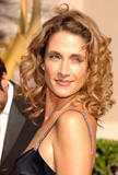 th_61770_Melina_Kanakaredes_2006_Creative_Arts_Emmy_Awards_06_122_405lo.jpg