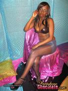 [Image: th_060437635_tduid2978_Pantyhose_Ebony_0..._408lo.jpg]