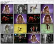 Whitney Houston - I Wanna Dance With Somebody (Krazytoons Remix) (VOB)