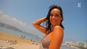Karine Lima - Page 6 Th_295914973_17_09KarineL01_122_420lo