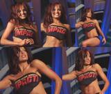 Christy Hemme Viva Las Divas Foto 96 (Кристи Хемме  Фото 96)