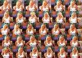 Pamela Anderson 700x