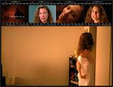 """Mimi Rogers from the movie'door in the floor' Foto 34 (Мими Роджерс из фильма """"Дверь в полу"""" Фото 34)"""