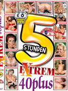 th 062423732 tduid300079 5StundenExtrem40Plus 123 449lo 5 Stunden Extrem 40 Plus Part 2