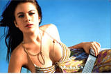 Lindsay Lohan Did a little editing of the levels. Is that a nipple I can see now? Foto 769 (Линдси Лохан Разве мало редактирование уровней.  Фото 769)