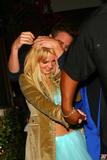 Britney Spears Uppie! Foto 365 (Бритни Спирс  Фото 365)