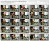 http://img41.imagevenue.com/loc462/th_40916_Slutshaveshercuntbeforeattendingthegangbang.avi_thumbs_2012.11.04_04.03.28_123_462lo.jpg
