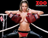 Ok people, from Zoo again this is Keeley Hazell doing Christina.... Foto 447 (Ok �������, �� �������� ����� ��� ����� ������ ������ �������� .... ���� 447)