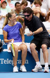 Виктория Азаренко, фото 2. Victoria Azarenka Mix Pics, photo 2