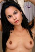 hot fat white iranian nudes