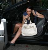 Lindsay Lohan Big pic of the nipple slip.... Foto 825 (Линдси Лохан Большая ПИК соску скольжения .... Фото 825)