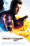 007_die_welt_ist_nicht_genug_front_cover.jpg