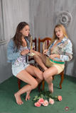 Canella Gallery 117 Lesbian 144w5qwtbvg.jpg
