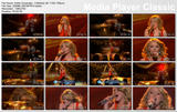 Hollie Cavanagh - 2 performances American Idol 05-09-12 HDTV