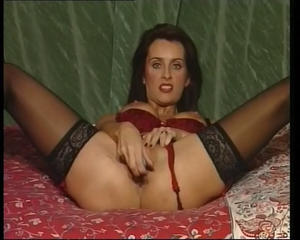 Angie george a522 - 1 part 10