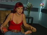 http://img41.imagevenue.com/loc499/th_255756745_tduid1301_NataliaOreiro__Calendario_GabyHerbstein2003Escote__DamageInc_H264_09_123_499lo.JPG