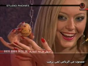 etvshow roshana 15 video etvshow roshana 16 video etvshow roshana