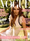Mischa Barton Vogue UK - November 2006 Foto 405 (Миша Бартон Vogue ВЕЛИКОБРИТАНИЯ - ноябрь 2006 г. Фото 405)