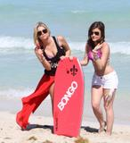 th_19521_LucyHaleAshleyBenson_BongosSpringBreak_Miami_240312_121_122_532lo.jpg