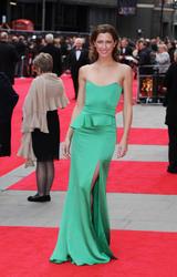 http://img41.imagevenue.com/loc537/th_463771810_MargoStilley_laurence_olivier_awards_024_122_537lo.jpg