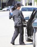 http://img41.imagevenue.com/loc549/th_46969_Demi_Lovato_stops_by_Romance_Nail_Spa_007_122_549lo.jpg