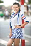 http://img41.imagevenue.com/loc552/th_389804941_Vietnamese_Model_Le_Hoang_Bao_Tran_8_122_552lo.jpg