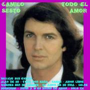 Camilo Sesto - Todo El Amor Th_632894579_CamiloSesto_TodoElAmorBook01Front_122_554lo