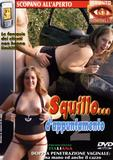 th 64222 Squillo...D95appuntamento 2 123 559lo Squillo Dappuntamento 2