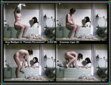Amy Madigan Let me introduce a modest contribution Foto 7 (Эми Мэдиган Позвольте мне представить свой скромный вклад Фото 7)