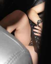 Emma-Watson-upskirt-pics-o67t6a5z7l.jpg