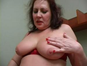 Maduras mujeres mayores fotos
