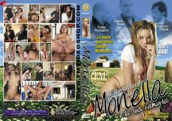 th 970340308 tduid300079 LeAvventurediMonellaelasuafamiglia 123 564lo Le Avventure di Monella e la sua Famiglia