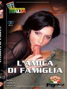 th 955232177 tduid300079 LAmicadiFamiglia2010 123 576lo L Amica di Famiglia