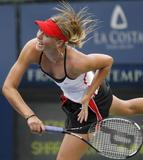 Maria Sharapova - Page 5 Th_53868_sharapova7_577lo