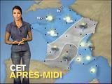 Caroline Moralès - Page 4 Th_71620_19-05Midi-Caroline05_122_653lo