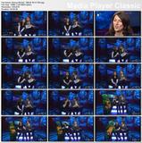 Davina McCall | BBLB 16-01-09 short clip | RS | 13mb