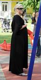 HQ celebrity pictures Gwen Stefani